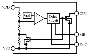 Motor Thermistor Wiring Diagram further  on ramps 1 4 fan wiring diagram